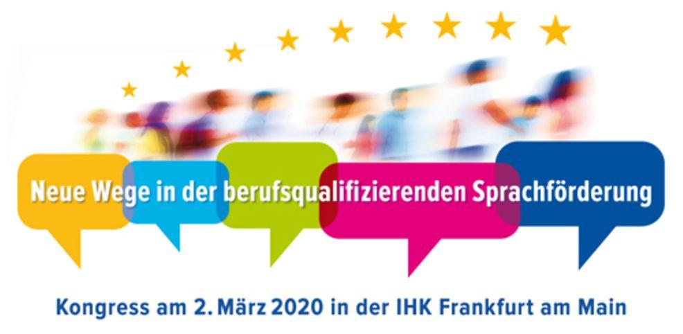 frankfurt geht aus 2020
